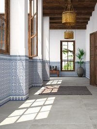 Baldocer Rabat
