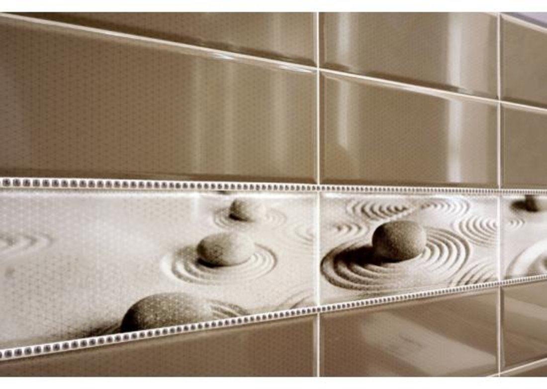 примавера плитка керамин в интерьере фото