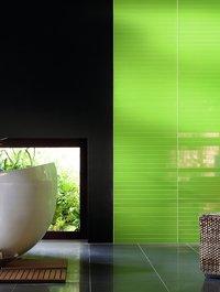 Tubadzin Colour Green