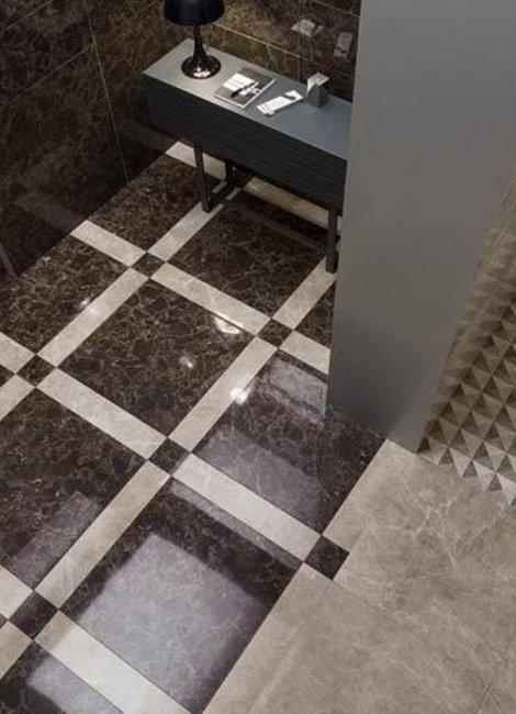 Italon Elite Floor Project