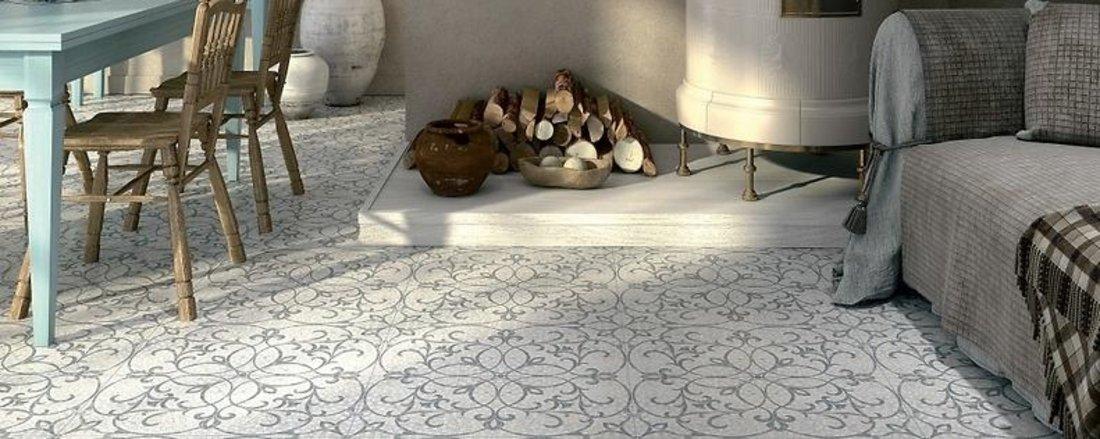 Российская плитка для ванной комнаты дизайн и