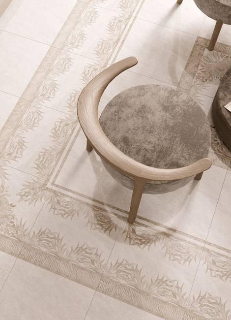 Alma Ceramica Bruma