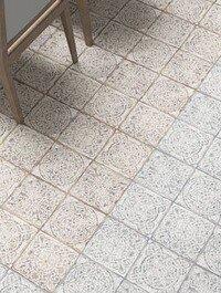 Alma Ceramica Klarens