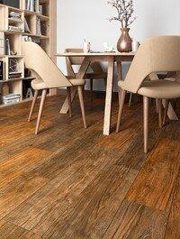Alma Ceramica Timber