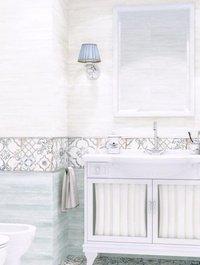 Alma Ceramica Venezia