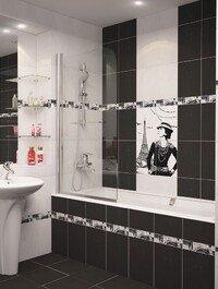 Alma Ceramica Coco Chanel