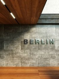 Axima Berlin