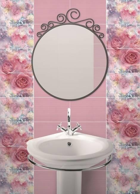 Дельта Керамика Bouquet
