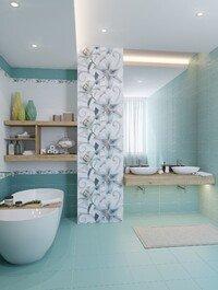 Global Tile Фортуна