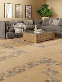 Gracia Ceramica Country