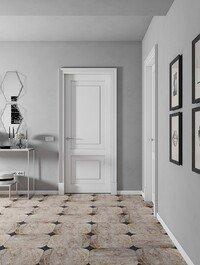 Gracia Ceramica Limestone
