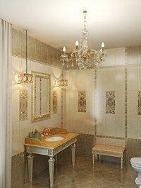 Gracia Ceramica Triumph