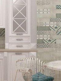 Gracia Ceramica Collage