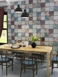 Gracia Ceramica Portofino