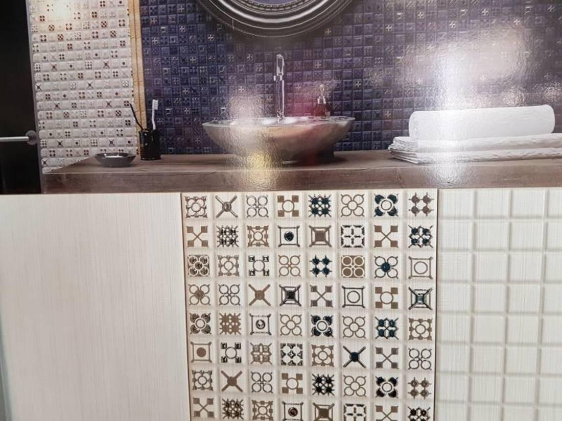 402d43d7b Керамин Калипсо - купить керамическую плитку Keramin Калипсо недорого,  цена, фото
