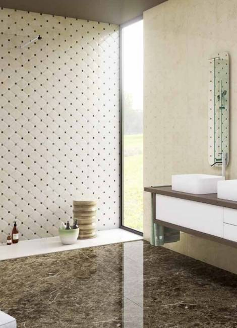 Navarti Tiles Tile Design Ideas