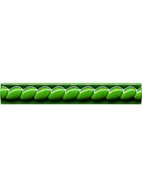 Cordon Verde Antic