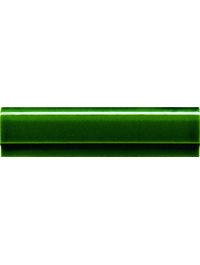 Moldura Verde Antic