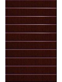 Madera brown line