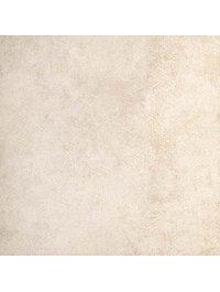 Cemento Moderno beige