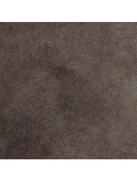 Cemento Moderno graphite