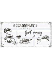 ВОГ Breakfast1