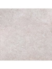 Анабель серый 01-10-1-16-00-06-1415