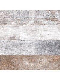 Эссен серый 01-10-1-16-00-06-1615