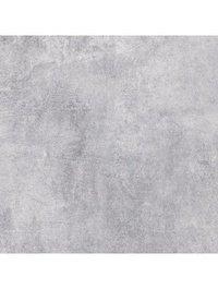 Темари серый 01-10-1-16-01-06-1117