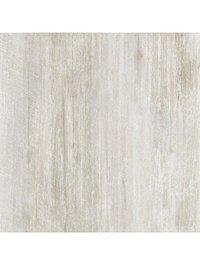 Айриш серый 6046-0370