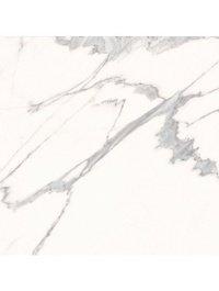Миланезе дизайн каррара 6046-0303