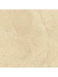 Миланезе дизайн крема 6046-0304