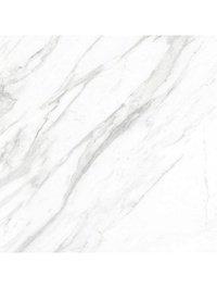 Celia white белый PG 01 45х45