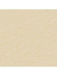 Moretti beige бежевый  PG 01 20х20