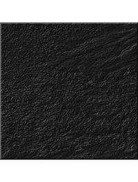 Moretti black черный PG 01 20х20
