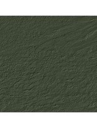 Moretti green зеленый PG 01 20х20