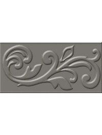 Moretti grey серый PG 02 10х20