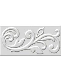 Moretti white белый PG 02 10х20
