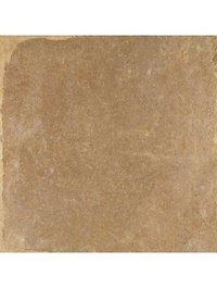 Caprice brown коричневый PG 01 20х20