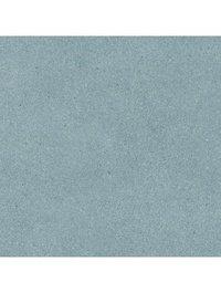 Longo turquoise бирюзовый PG 01 20х20