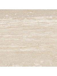 Ottavia beige бежевый PG 01 60х60