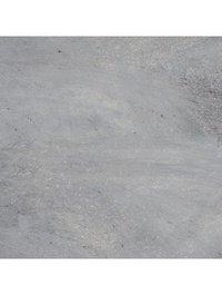 Richmond grey серый PG 01 60х60