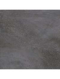 Richmond grey серый PG 02 60х60