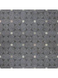 Richmond grey серый PG 03 60х60