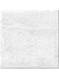 Portofino white белый 02
