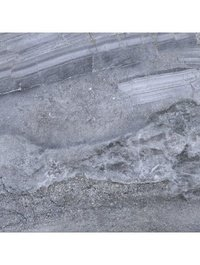 Volterra grey PG 01 45х45 серый