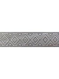 Arkona grey light светло-серый PG 02 v2 15х60