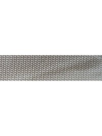 Arkona grey light светло-серый PG 03 v2 15х60