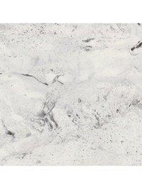 Inverno white белый PG 01 60х60