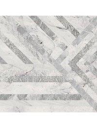 Inverno white белый PG 02 60х60